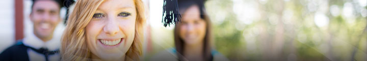 banner-educatingleaders2